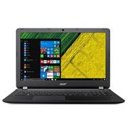 Acer Laptop - $349.99 ($50.00 off)