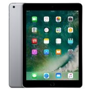 "iPad Pro 9.7"" - Apple Space Grey 128GB - $569.00 ($10.00 off)"
