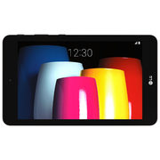 "Fido LG G Pad IV 8"" 32GB Android 7.0 LTE Tablet With Qualcomm Snapdragon Octa-Core Processor - Black - $0.00"