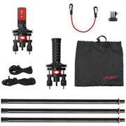 Joby Gorillapod Action Jib & Pole Package - $99.99 ($10.00 Off)