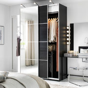IKEA Wardrobe Event: 15% Off All Wardrobes, Including Customizable PAX Systems