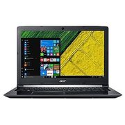 Acer Aspire 5 Laptop - $869.99 ($150.00 off)