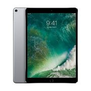 "Apple iPad Pro 10.5"" Space Grey - 256GB - $1029.00 ($20.00 off)"