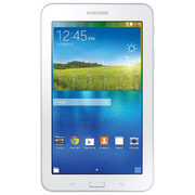 "Samsung Galaxy Tab 7"" E Lite 8GB Android 4.4 Tablet with Spreadtrum T-Shark Quad-Core Processor-White - $109.99 ($10.00 off)"
