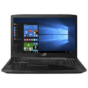 "Asus Rog Strix 15.6"" Gaming Laptop  - $1349.99 ($150.00 off)"