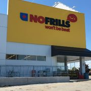 No Frills Flyer Roundup: 15,000 PC Optimum Points on $100 Purchases, Pepsi Soft Drinks 2L $1.00, Ristorante Pizza $2.97 + More