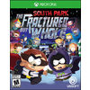 South Park: The Fractured But Whole - $39.99 ($40.00 off)