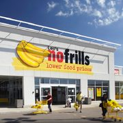 No Frills Flyer Roundup: 15,000 PC Optimum Points with $100 Purchase, Strawberries $1.97, Butcher's Choice Sausages $2.97 + More