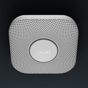 Simply Smart Home: Get a FREE Nest Protect Smoke and Carbon Monoxide Alarm, Toronto Residents Only
