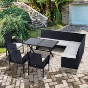 eBay.ca Deals: Outsunny 7-Pc. Patio Set $700, Nintendo Switch Console $370, Refurbished Dell Latitude Laptop $435 + More