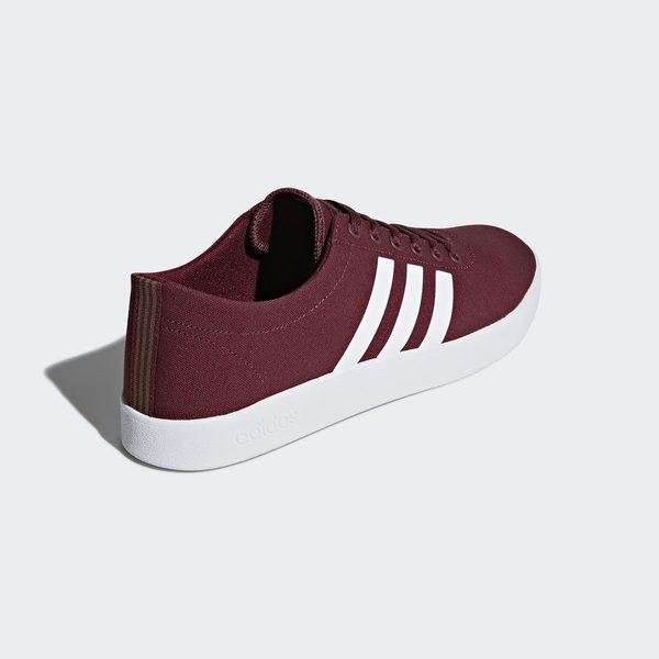 factory authentic d0bb9 ed8d2 Adidas adidas Perfect Picks Sale Up to 70% Off Outlet Styles Take Up to  70% Off Outlet Styles!