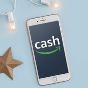 Amazon.ca: $10.00 Credit When You Add $50.00 or More to Your Balance with Amazon Cash (First-Time Users Only)