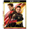 Ant-Man and the Wasp Cinematic Universe Edition (English) (4K Ultra HD) (Blu-ray Combo) - From $22.99a