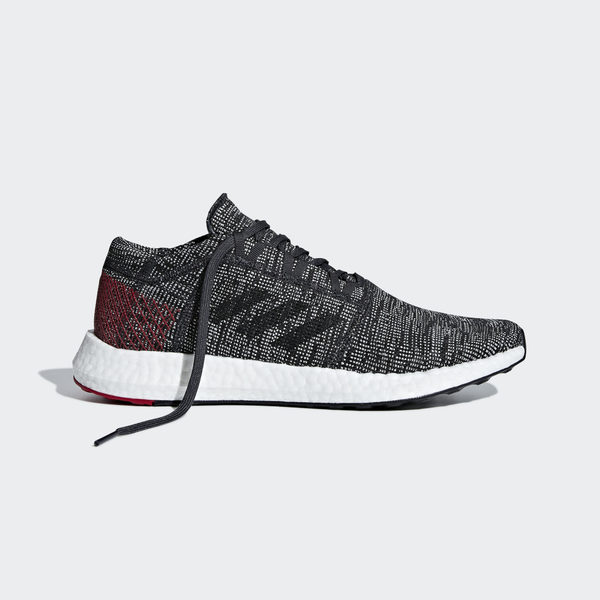9f411f8240dda6 adidas Canada Cyber Monday 2018  EXTRA 50% Off Outlet Styles + 40% Off  Select Products - RedFlagDeals.com