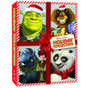 Dreamworks Holiday Collection DVD - $10.99