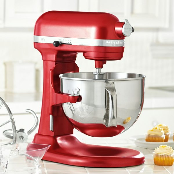 Costco In-Store Coupons: $100 Off KitchenAid Stand Mixer ...