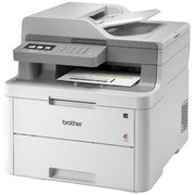 Brother MFC-L3710CW Colour Wireless All-In-One Laser Printer - $349.99 ($150.00 off)