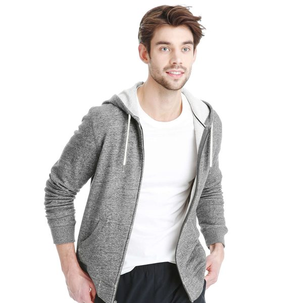 7c833a2bec Joe Fresh Joe Fresh  Take Up to 75% Off Clearance Styles for the Entire  Family! Take Up to 75% Off Clearance Styles!