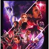 Cineplex: Avengers: Endgame Tickets are Available to Order Now!
