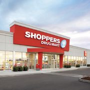 Shoppers Drug Mart Flyer: PC Optimum Offers, Lay's Chips $1.88, PC Bathroom Tissue $4.99, Select Nintendo 3DS Games $29.99 + More!