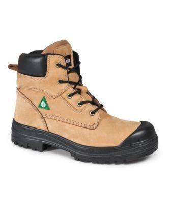 7ed701de66b0 Mark's Dakota Athletic Safety Shoes - $104.99 ($25.00 off) Dakota Athletic  Safety Shoes