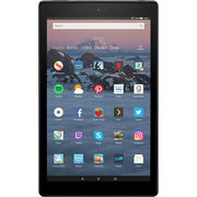"Amazon Fire HD 10.1"" 64GB FireOS 6 3G Tablet With MT8173 Quad-Core Processor - Black - $199.99 ($40.00 off)"