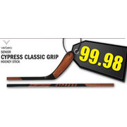 Verbero Senior Cypress Classic Grip Hockey Stick - $99.98