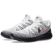 brand new 9af9d 2d365 Foot Locker Markdowns: Men's Nike LunarEpic Low Flyknit 2 ...