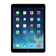 Apple Ipad Air Wifi Tablet - $269.99