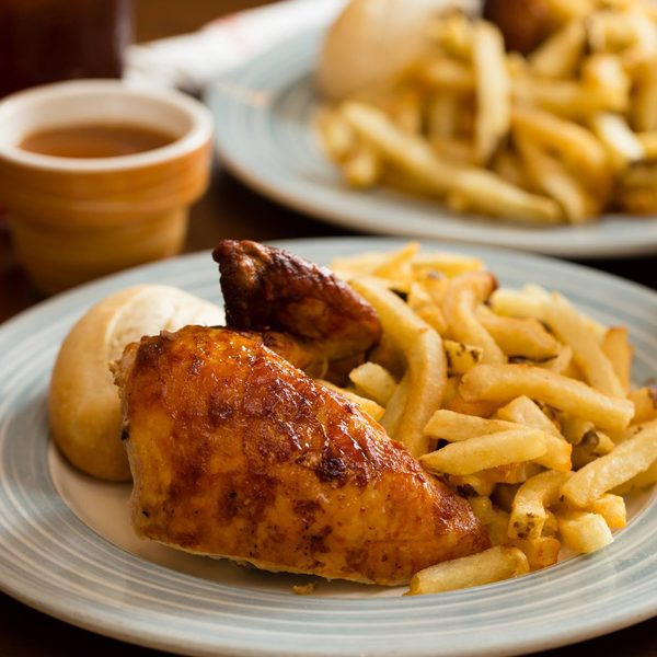 photo about Sports Chalet Printable Coupons called Swiss Chalet Coupon codes: 2 Can Dine Lavish Meal for $22 (Dine