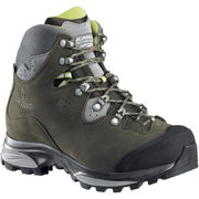 Scarpa Hunza Gtx Backpacking Boots - Women's - $259.00 ($110.00 Off)
