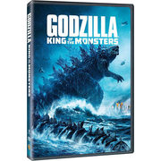 Godzilla: King of the Monsters - $19.99