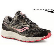 Saucony Women's Athletic Shoes - $75.99 (20% off)