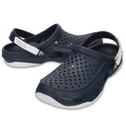 super popular 3a6cc a5cd8 Crocs Not Going Out of Business Sale: Select Styles now 2 ...