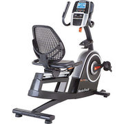 NordicTrack ELITE 5.4 Recumbent Bike - $539.99 ($460.00 off)