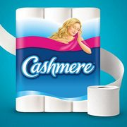 "Walmart Weekly Flyer: Cashmere 30 Double Roll Bathroom Tissue $12, Bionaire Air Purifier $70, Samsung 58"" 4K Smart TV $698 + More!"