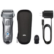 Braun Series 7 Wet and Dry Shaver - $169.99 ($80.00 off)