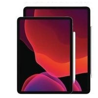 [iPad - Up to $150.00 off]