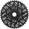 Sram Xg-1180 10-42t 11 Speed Cassette - $315.96 ($78.99 Off)