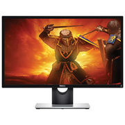 "Dell 24"" 1080p FHD 2ms Gaming Monitor - $139.99 ($80.00 off)"