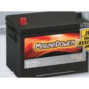 MagnaPower Gold - From $136.99