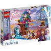 Lego Disney Frozen 2: Enchanted Treehouse - $54.99 ($15.00 off)