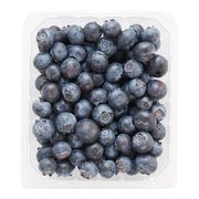 Blueberries - $2.97/clamshell