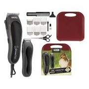 Wahl Groompro Combo Pet Clipper Kit - $47.99 ($12.00 Off)