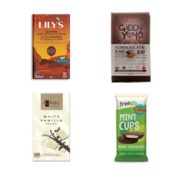 Well.ca: Up to 20% off Select Chocolate