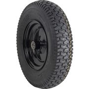 4.80/4.00-8 Turf Tire  - $34.99 (30% off)