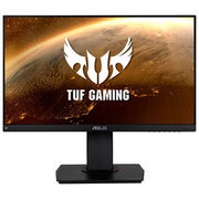"Asus TUF IPS 24"" 1ms 144Hz Gaming Monitor - $249.99 ($30.00 off)"