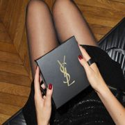 Yves Saint Laurent Beauty: Up to 30% off Last Chance