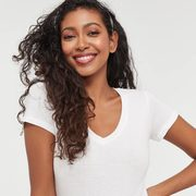 Ardene: Select Tees, Tanks, and Other Must-Have Basics for Just $5.00!