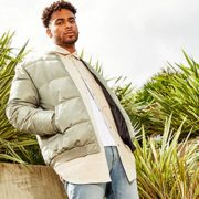 ASOS: Up to 60% off Select Clothes